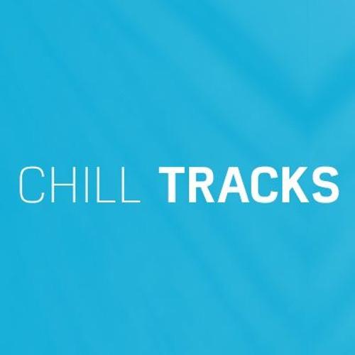 Chill Tracks's avatar