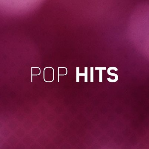 Pop Hits's avatar