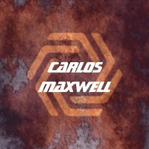 Dj Carlos Maxwell's avatar