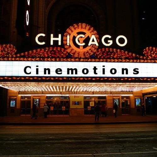 Cinemotions's avatar