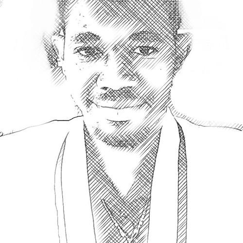 aaronjfishermusic's avatar