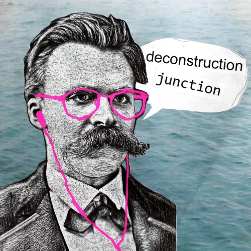 Deconstruction Junction's avatar