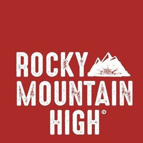 Rocky Mountain High Brands's avatar