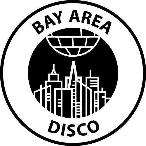Bay Area Disco's avatar