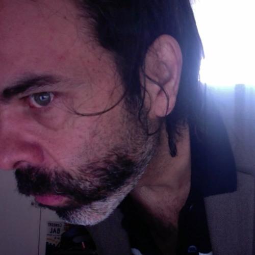 lorenzo Medina 5's avatar