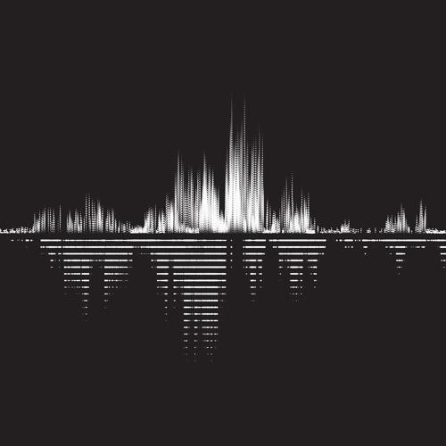 invincible music 2.0's avatar