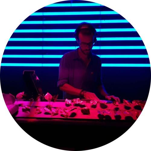 Segundo's avatar