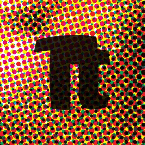 TTRUSTY's avatar