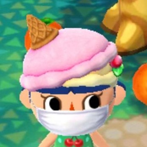 Traycee Boolean's avatar