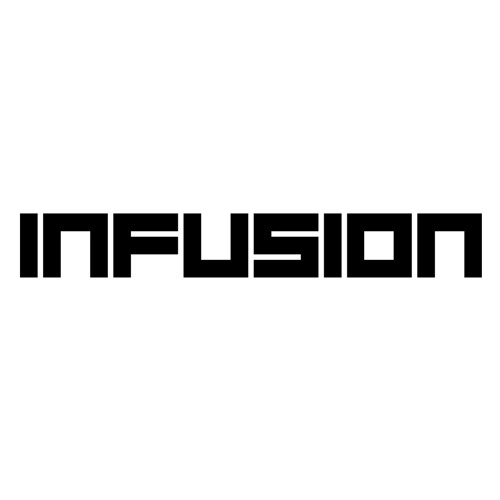 Infusion's avatar