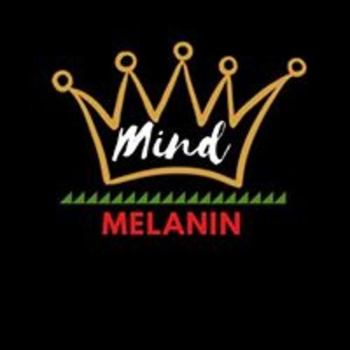Mind Over Melanin's avatar
