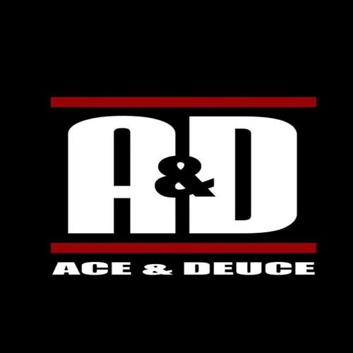 Ace x Deuce's avatar