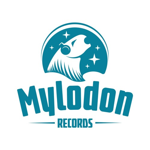 MylodonRecords's avatar