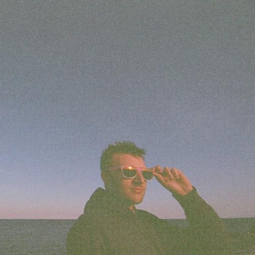 Fringe Character's avatar