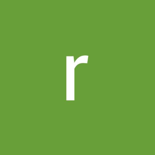 rio bagus's avatar
