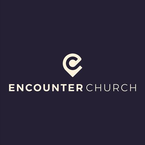 Encounter Church Adelaide's avatar