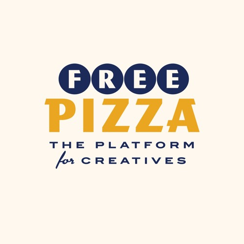Free Pizza's avatar