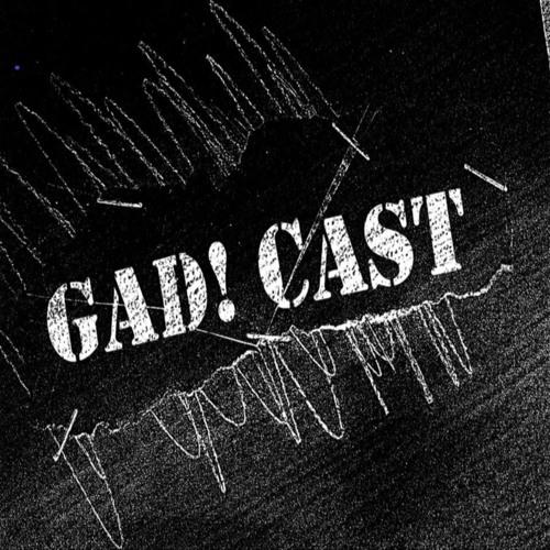 GAD!Cast's avatar