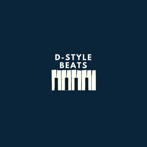D-Style Beats's avatar