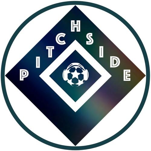 PITCHSIDE's avatar