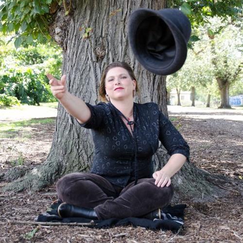 Hilda Green's avatar