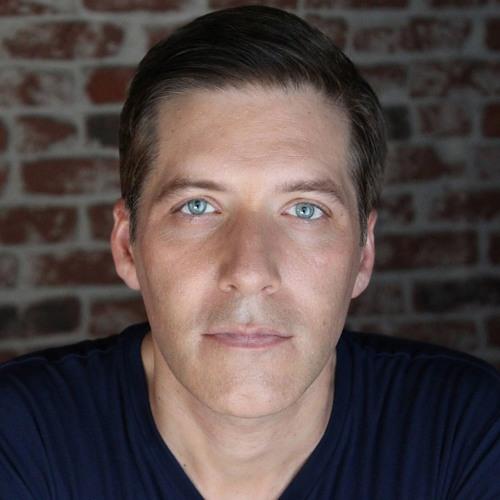 David Cornue's avatar