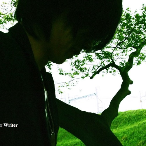 Ko_Tanaka's avatar