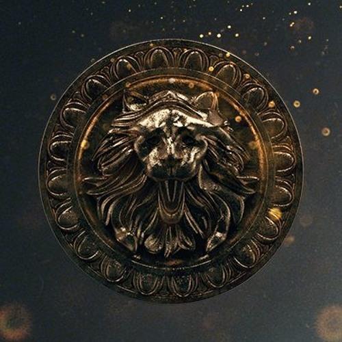 Isea-N's avatar