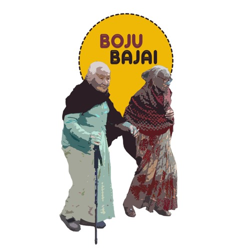 BojuBajai's avatar