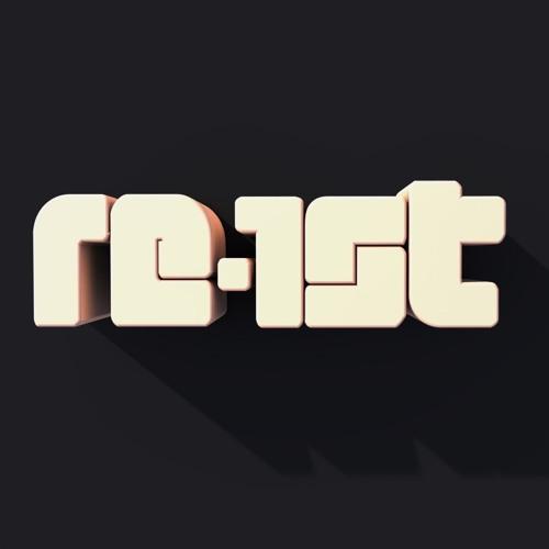 Re-1st's avatar
