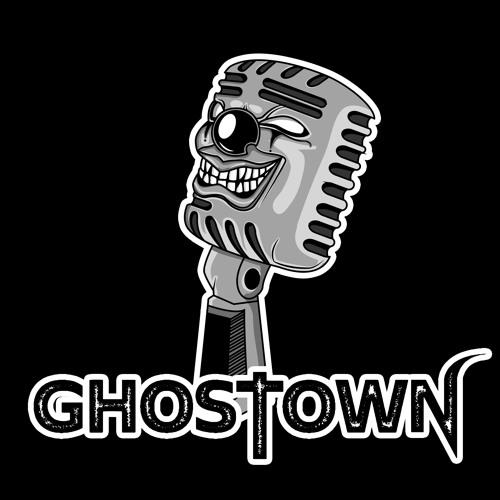 GhosTownM2P's avatar