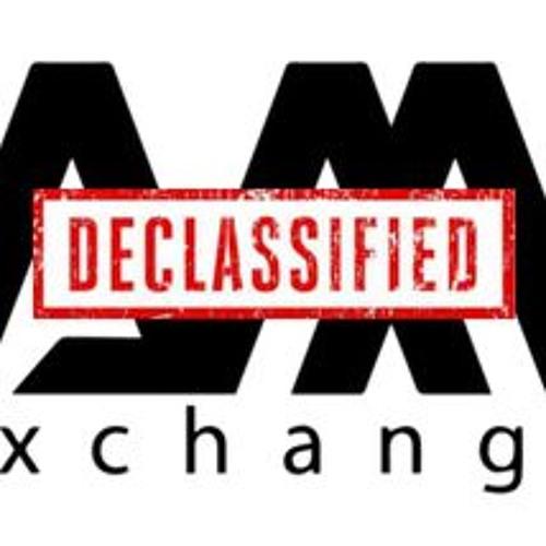 amexchange's avatar