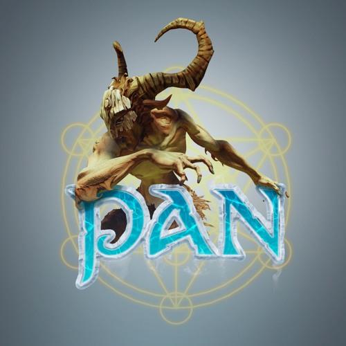 pan martinez's avatar