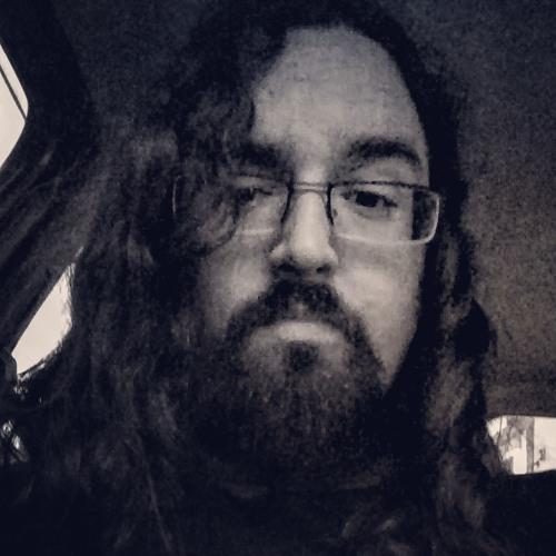 Branco_'s avatar