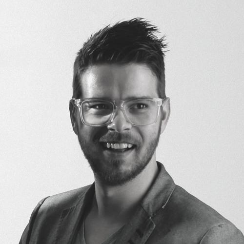 Martin Grand's avatar