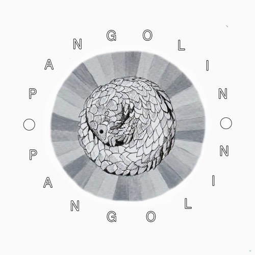 PangolinUK's avatar