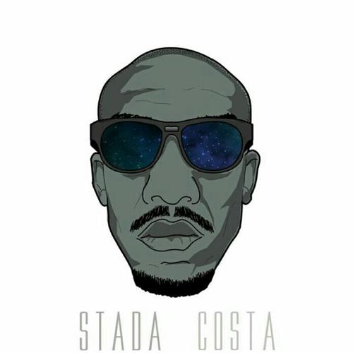 Stada Costa's avatar