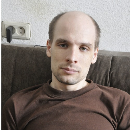 Lev  Alperovitch's avatar