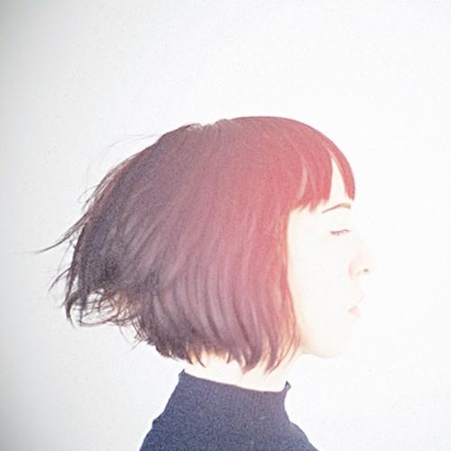 Piper Davis's avatar
