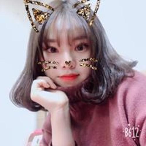 신주희's avatar