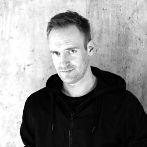 Eric Schaich's avatar