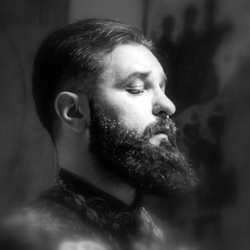 Alexander Palchevskiy's avatar