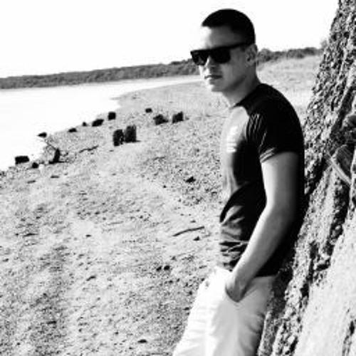 Роман Цветков's avatar