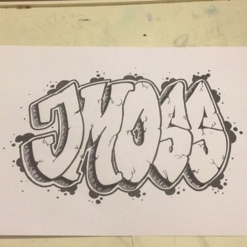 jmoss's avatar