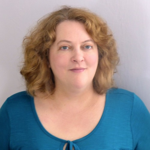 Anna Durand's avatar