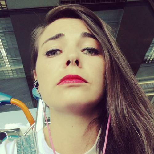 Elodie Meziere's avatar