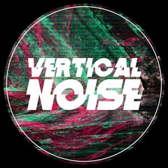 Vertical Noise