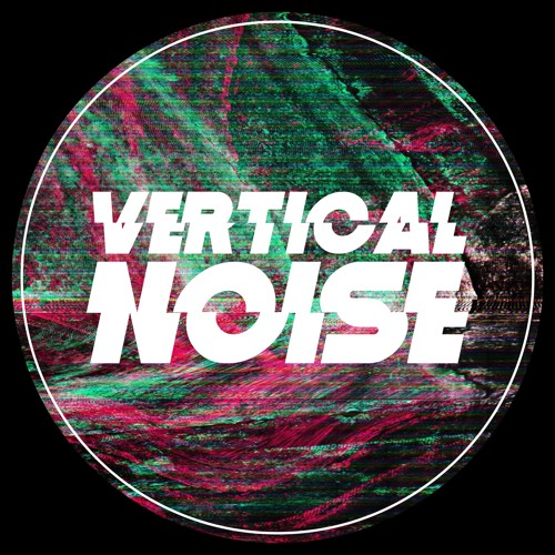 Vertical Noise's avatar