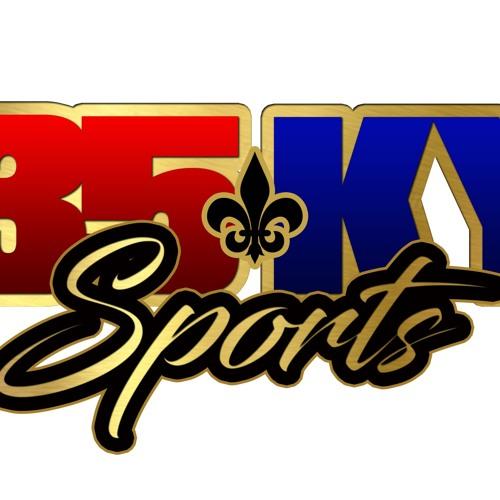 35KY Sports's avatar