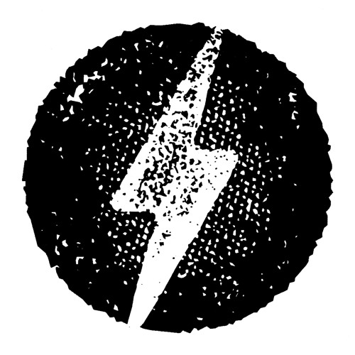Feedback - Teslasonic's avatar